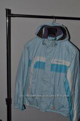 женская горнолыжная куртка ф. O NEILL р. S