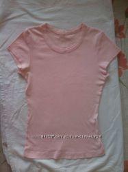 Обменяю футболку для девочки в хорошем состоянии размер 8Т