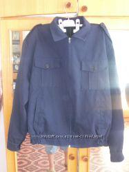 Обменяю новую на осень или весну курточку с магазина ДИСИ