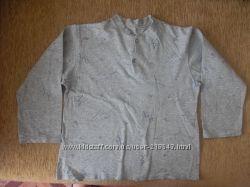 Обменяю свитер  фланелевый 15 грн