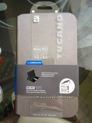 Чехол Tucano для Samsung Galaxy Tab 3 8. 0