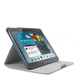 Обложка Belkin FormFit Stand для Samsung Galaxy Tab 3 10. 1