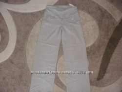 брюки для майбутніх мам