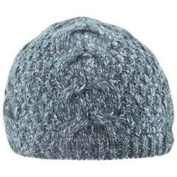 шапка каламбия