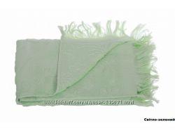 Шикарные банные 70х140см полотенца ARYA