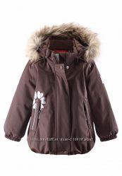 Зимняя куртка р. 98 Reimatec  Snowing