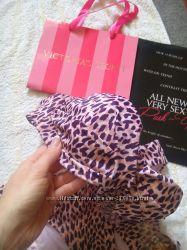 ��������� Victoria s Secret ������� 32B S ��������