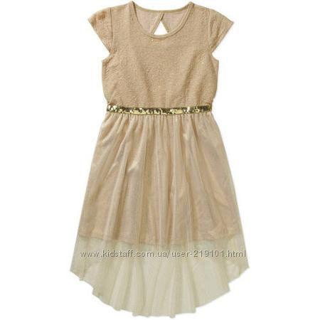 Новое стильное платье George