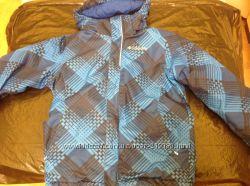 Лыжная куртка Columbia, рост S 140