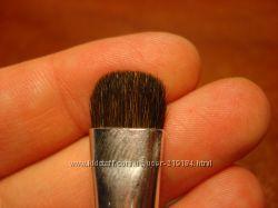 натуральные кисти для макияжа E. L. F.