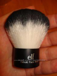 E. L. F. studio - профессиональные кисти для макияжа