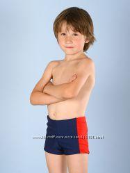Детские юношеские купальные шорты Marko, Sesto Senso Польша