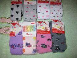 колготи і носки Кребо Дісней Польща Яскраві кольори, прекрасна якість