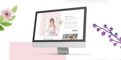 Веб-дизайн UIUX. https//www. behance. net/ingusyaa6c7