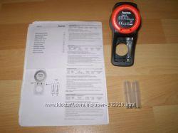 Зарядное устройство для аккумуляторов типа АА и ААА - HAMA Twirl 2 Германия