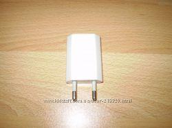 Универсальное сетевое зарядное устройство сетевой адаптер, USB зарядка