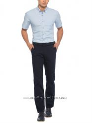 Новые брюки размер М LC Waikiki