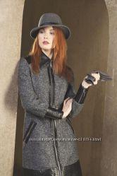 Пальто TAFIKA-стань образцом вкуса и стиля-р. 46 и 48