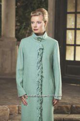 Роскошные пальто Tafika -мега-распродажа -р. 46-50