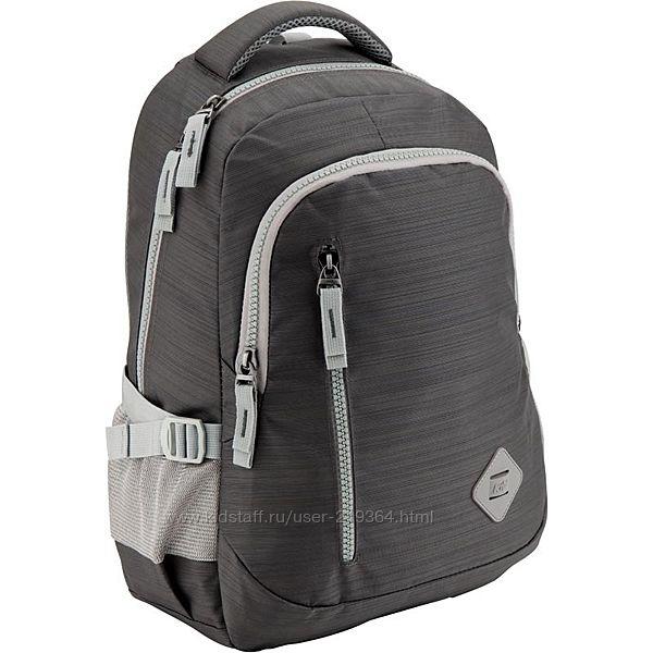 Ортопедические рюкзаки Kite для мальчиков старших классов