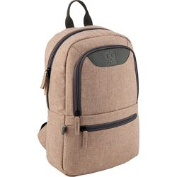 Молодежные рюкзаки KITE