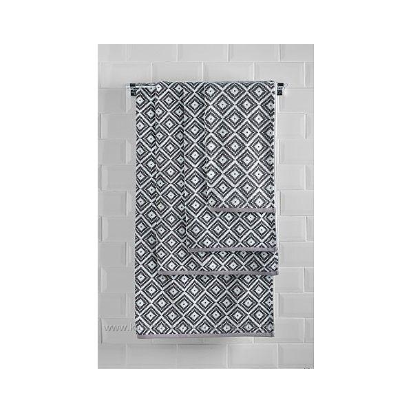 Банное полотенце Next Англия-р.70х127