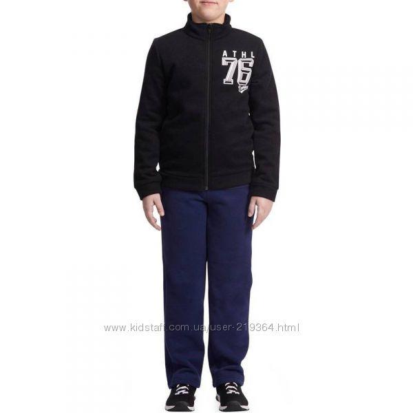 Спортивные костюмы для мальчиков - из Европы -р. 115-124
