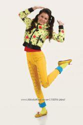 Необыкновенные курточки Tafika -Lizabetа для модниц-р. 145-158