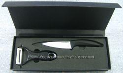 Керамические циркониевые ножи
