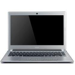 Ноутбук ACER Aspire V5-171-323a4G50ass NX. M3AEU. 004