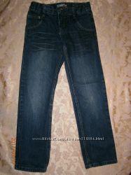 Продам джинсы name it 9л.