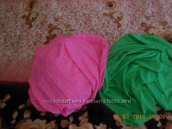 Бифлекс салатовый розовый на выбор
