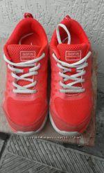 Классные кроссовки для фитнеса