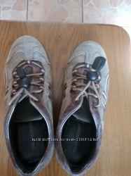 Туфли-кросcовки Salamander