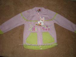 полная распродажа детской одежды