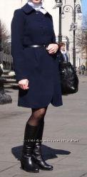 Женское пальто ТМ СЕЗОН - SEASON модель Асоль размер 36