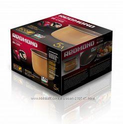 Чаша для мультиварки Redmond RB-C505