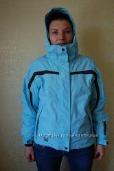 Куртка Crane Sports размер 36-38 состояние новой