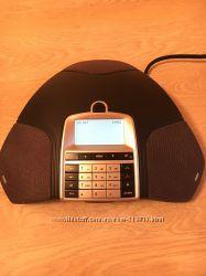 Продам конференц-телефон Konftel 300