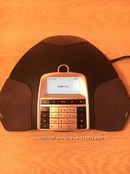 Продам конференц-телефон Konftel 250