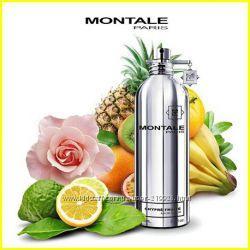 Montale Chypre Fruite.