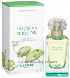 Hermes Сады Нила
