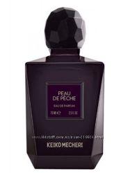 KEIKO MECHERI Peau De Peche Purple EDP