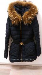 Куртка Iceyee