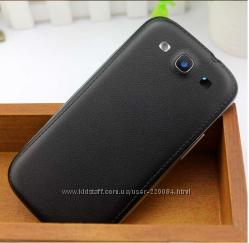 Задняя крышка на Samsung Galaxy S3S3 duos