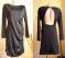 Обворожительное платье  SAMSOE&SAMSOE Дания