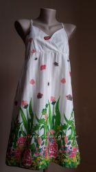 Красивое платье  хлопок JASMINE LONDON  Британия
