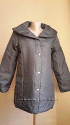 Стильная куртка  ANNE DE LANCAY Франция