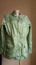 Стильная куртка Карманы CANDA Германия