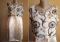 Роскошное платье Декор Хлопок MISS SELFRIDGE Британия